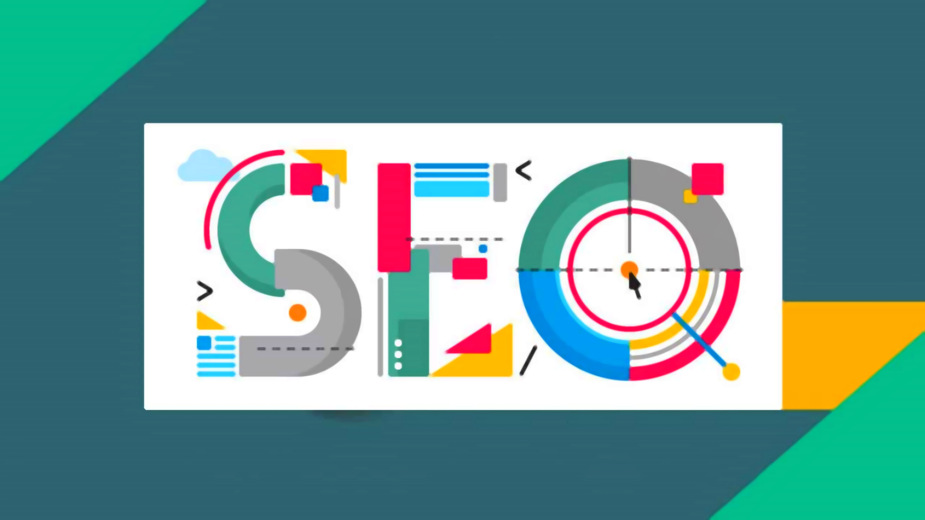 WEBISTE Search Engine Optimization