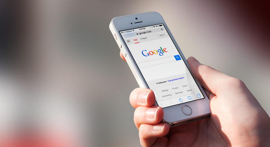 come-ottimizzare-sito-web-secondo-algoritmi-google