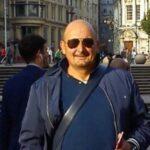 Francesco Brunetti