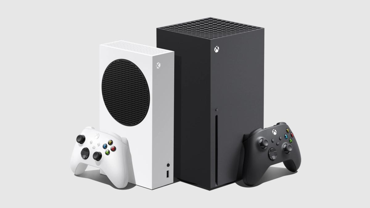 robertoserrano_Xbox-Series-S-X-console