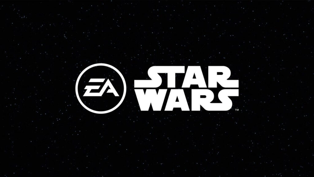 EA | Star Wars
