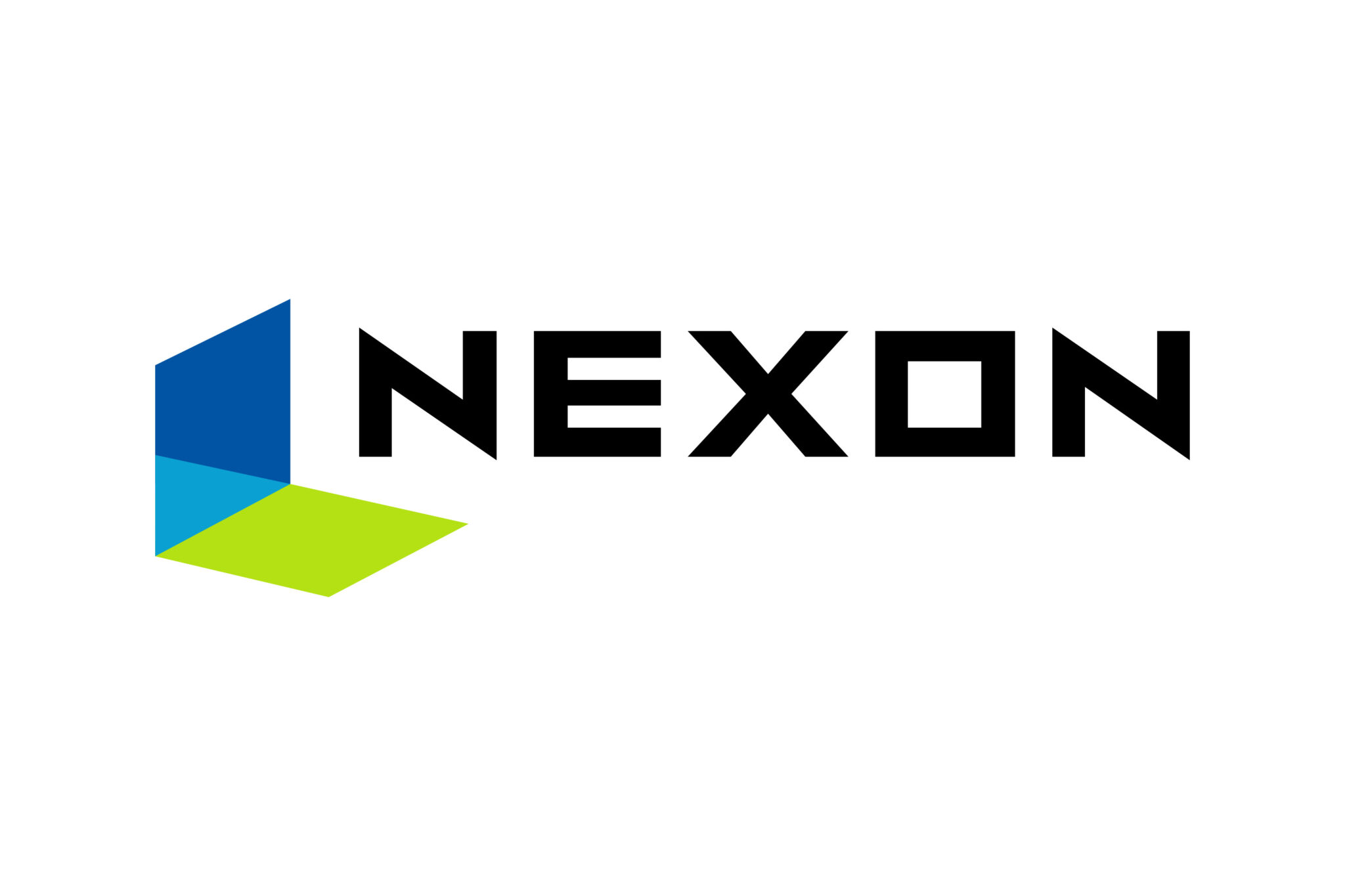 NEXON