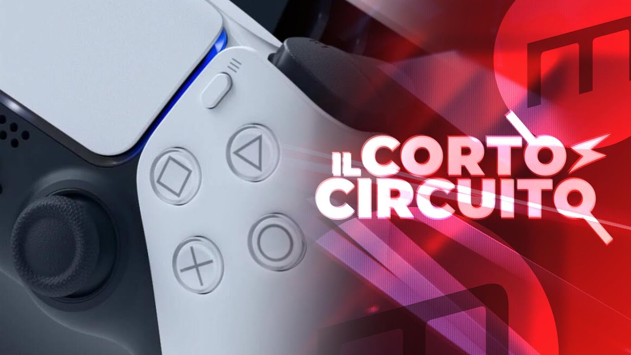 Multiplayer.it - PS5, Xbox e Stadia: chi vincerà? - il Cortocircuito