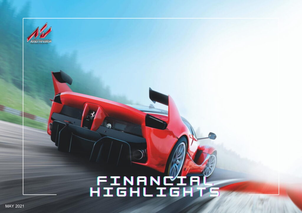 DIGITAL BROS | Q3 FY2020 Financial Results